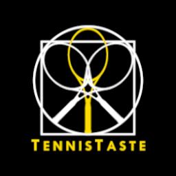 tennistaste_ico