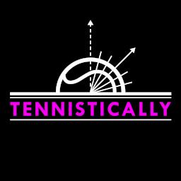 tennistically_ico