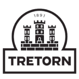 tretorn_ico